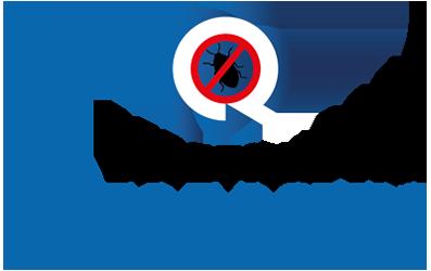 Dedetizadora DD Quality | Contato: 0800 765 5538
